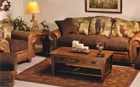 rustic livingroom furniture best of rustic living room set or living room contemporary rustic