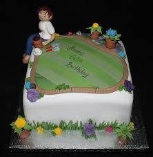 gardners cakery birthday cakes its all about cake