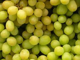 What Is Table Wine The Difference Between Table Grapes And Wine Grapes The Juice