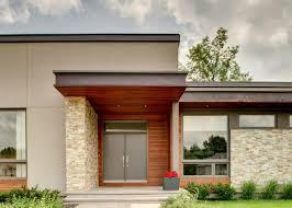 covered front porch plans bungalow porch design ideas best image libraries