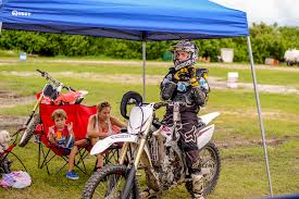 most expensive motocross bike which youth dirt bike gear you should get or avoid