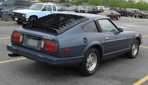 nissan datsun 1978 1983 datsun 280zx mine was burgundy classic cars pinterest cars