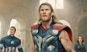 thor film quotes quote of avengers age of ultron quotesaga