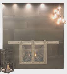 fireplace new used fireplace doors for sale room design plan