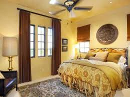 yellow bedroom colours and metal bed frame yellow bedroom