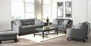 living room sets ashley furniture ashley furniture living room furniture living room furniture set