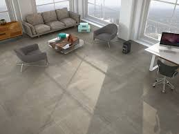 articles with living room tiles price in india tag living room