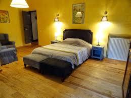 chambres d h es cap ferret chambres d hôtes domaine de ségur chambres rimons gironde entre