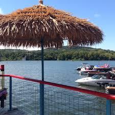 Tiki Hut Austin Polynesian Tex Mex At Hula Hut In Austin Localsugar