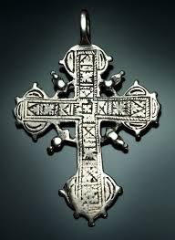russian orthodox crosses russian silver enamel orthodox cross c 1700 grand duchess