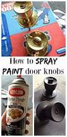Home Tips And Tricks by 37 Spray Painting Tips From The Pros Diy Joy