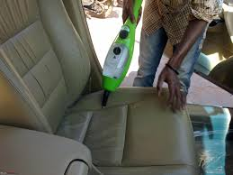 home remedies for cleaning car interior car seat cleaning car seats car seat cover cleaner velcromag