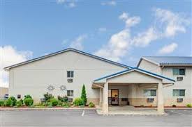 Comfort Inn Southport Indiana Hotels In Indianapolis Near I 65 At I 465 See All Discounts