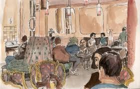 Cafe Wohnzimmer Berlin Nassauische Berlin Wohnzimmer U2013 Eyesopen Co