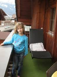 balkon liege balkon mit hängeliege picture of jaegerheim und jaegerhaus