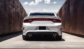 Dodge Challenger White - dodge challenger white 2015 wallpaper