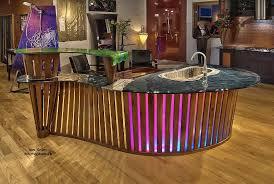 island bar kitchen kitchen island with bar stools with kitchen island bar beautiful