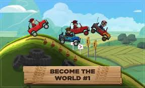 hill climb racing hacked apk hill climb racing 2 1 13 1 apk mod money coins unlocked android