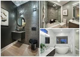 bathroom design trends awesome bathroom design trends designs uk commercial