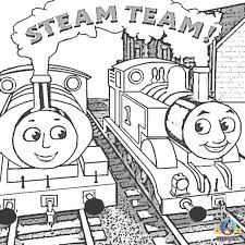 luxury thomas friends coloring pages 90 picture