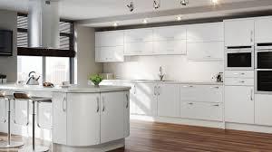 Dynasty Omega Kitchen Cabinets Omega Cabinets Waterloo Iowa Bar Cabinet