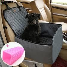 cuccie per cani tutte le offerte cascare a fagiolo telo cuccia per cane o gatto amazon it casa e cucina