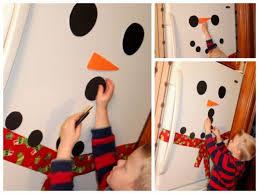 christmas decorations buy home design inspirations
