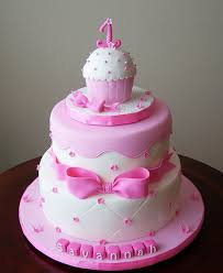birthday cakes images amazing birthday cakes gallery cute