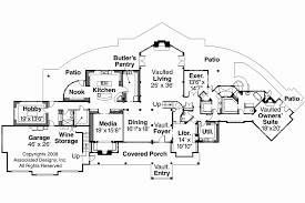 house plans with butlers pantry house plans with butlers pantry luxury chalet house plans coeur d