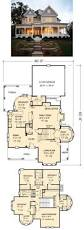 italianate victorian house plans modern style plan for small lots