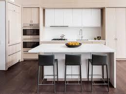designer kitchen islands 28 best 25 kitchen island ideas images on island kitchen