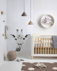 Giraffe Nursery Decor You Are Never To Live In Style Shop Furniture