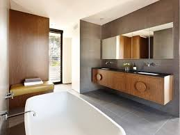 bathroom ideas australia 64 best bathroom ideas images on bathroom ideas all