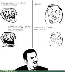 Memes Jokes - englishcomercio18 jokes with the memes