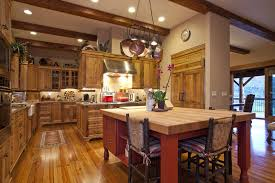country kitchen cabinets ideas u0026 style guide designing idea