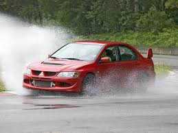 2003 mitsubishi lancer modified 2005 mitsubishi lancer evolution viii mr review supercars net