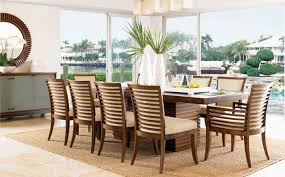 Hotel Dining Room Furniture Bahama Bahama Collection Bahama Furniture