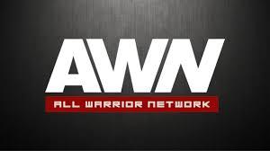 Awn Logo All Warrior Network
