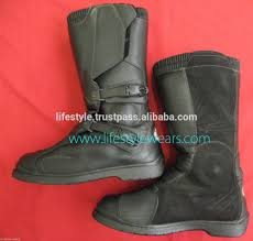 biker riding boots pro biker boots pro biker boots suppliers and manufacturers at