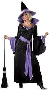 Witch Ideas For Halloween Costume Cool Halloween Costumes Ideas For Women That Are Simply Awesome