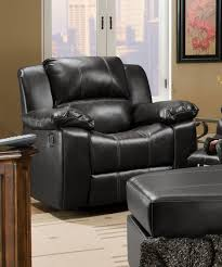 Sectional Sofas Nashville Tn by Jamestown Black 5 Piece Theater Sectional By Corinthian At