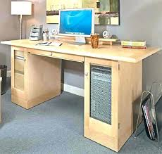 Kijiji Office Desk Computer Desk Armoire White Computer Small Space Desk Functional