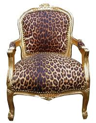 computer chair cover desk leopard print office chair cover cheetah office chair