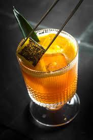 blog archives the bar hops bartenders u0026 beverage cateringthe