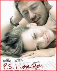 film tersedih barat 10 film barat romantis paling sedih dan mengharukan ngasih com