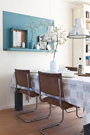 15 best blauwe muur images on pinterest by the carpets and