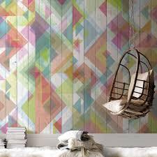 bedroom wallpaper designs for living room wall interior