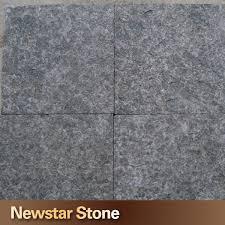surface flamed granite unpolished granite tiles buy