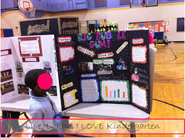 lava l science fair project live laugh i love kindergarten five for friday science fair edition