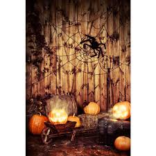 halloween party background images online get cheap halloween decorations photos aliexpress com
